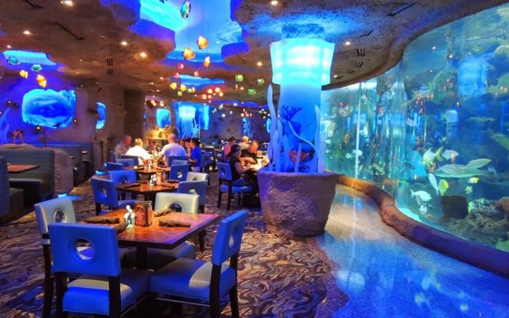 aquariumres5
