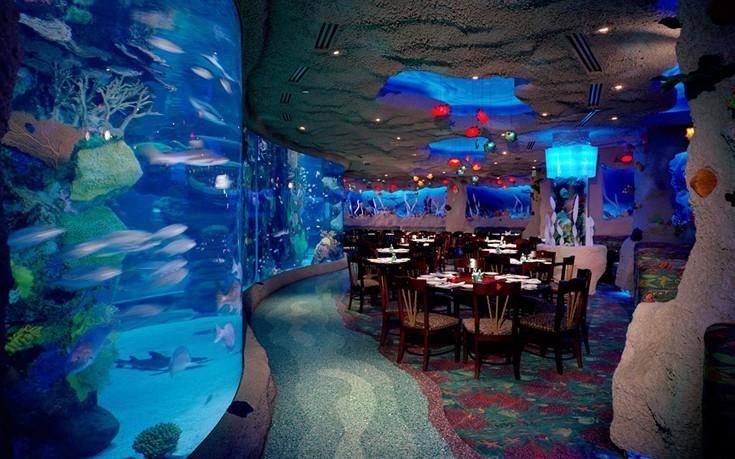 aquariumres9