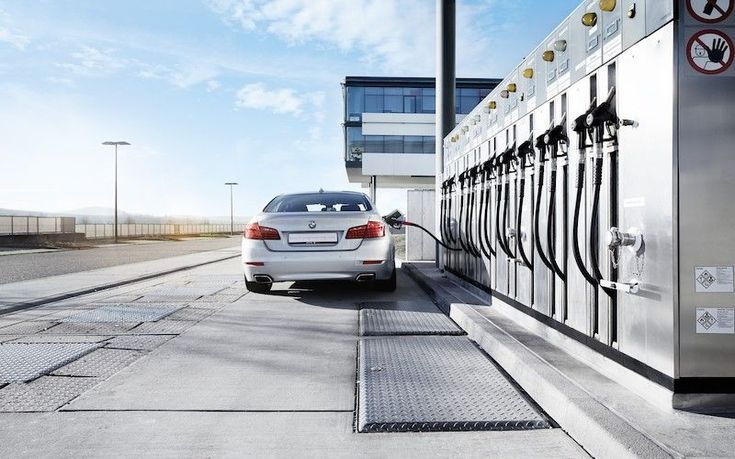 Η Bosch θέλει να ξαναφέρει στο προσκήνιο τα συνθετικά καύσιμα