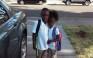 Οκτάχρονος ξυλοκοπήθηκε μέχρι θανάτου ενώ προστάτευε τη μικρή αδελφή του