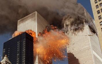 Το 2021 η δίκη των πέντε κατηγορούμενων για τις επιθέσεις της 11ης Σεπτεμβρίου