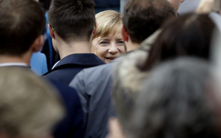Image result for διαδηλωσεις για τους βιασμους στη γερμανια