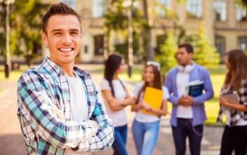 Είσαι απόφοιτος ΕΠΑΛ/ΕΠΑΣ και μένεις Αθήνα ή Θεσσαλονίκη;