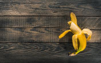 «Σπασμένο πέος»: Ο επώδυνος τραυματισμός και με ποια ερωτική στάση φαίνεται να συνδέεται