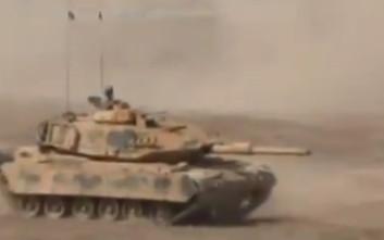 Τουρκία και Ιράκ σφίγγουν την θηλιά γύρω από τους Κούρδους