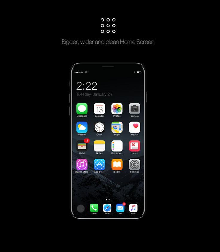 iphone 8 iii