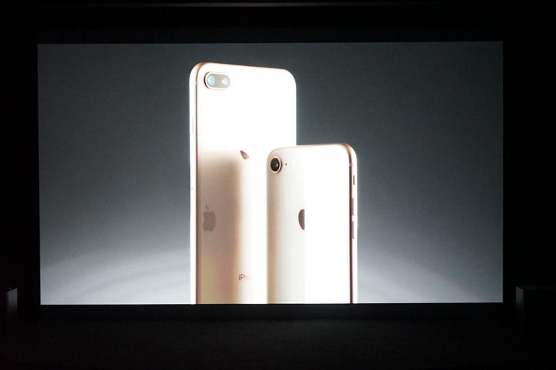 iphone15