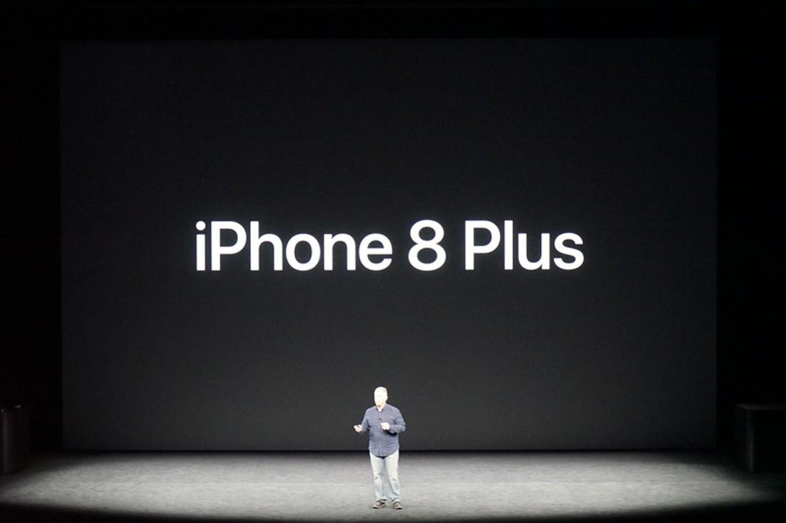 iphone16