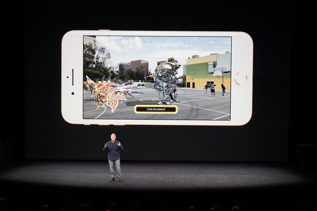 iphone34