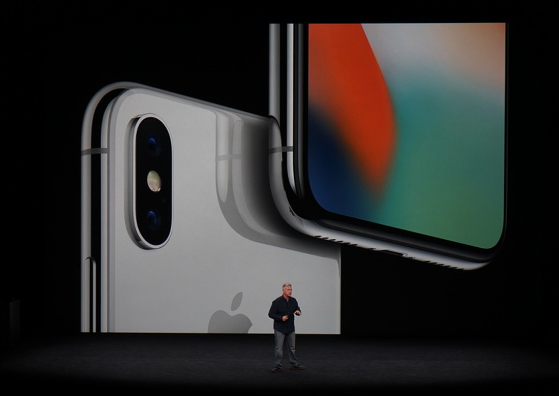 iphone46
