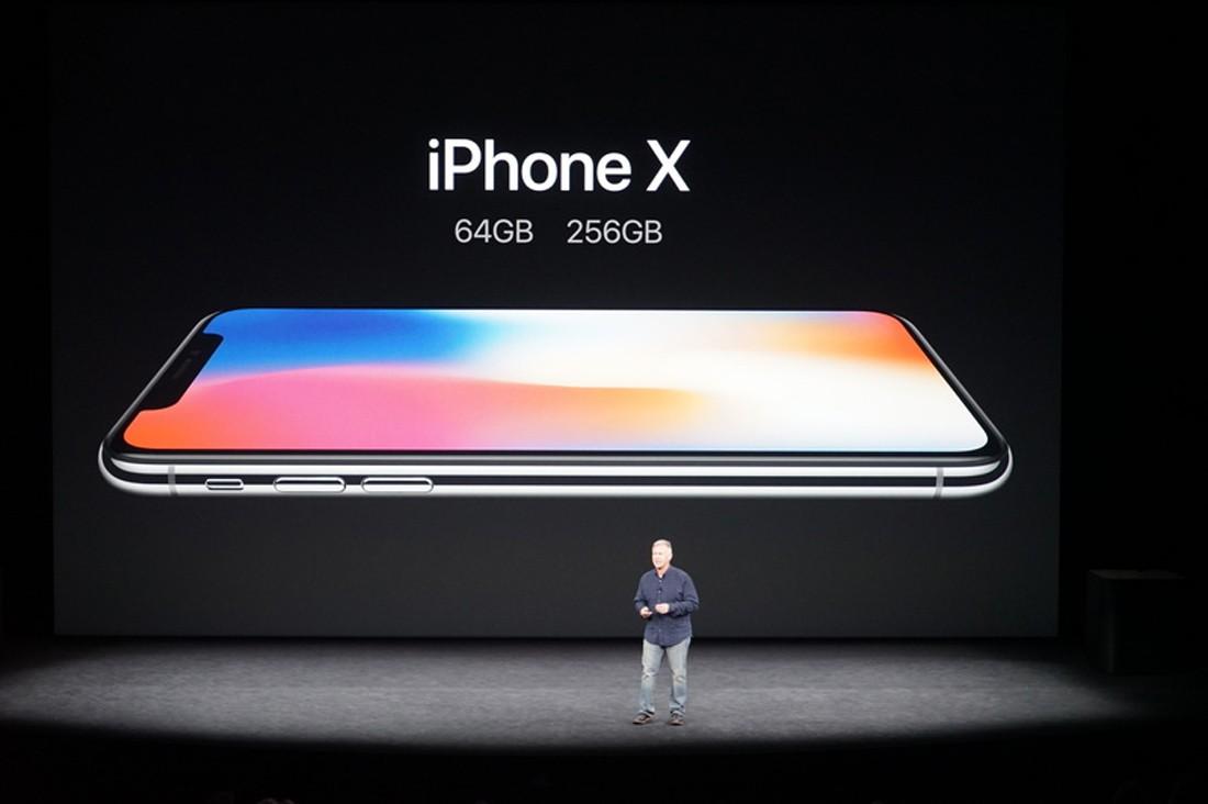 iphone84