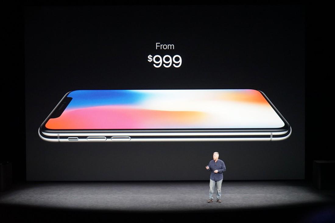 iphone86