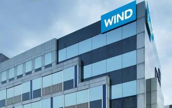 Η WIND Ελλάς θα διαθέσει τα κανάλια Novasports στη νέα τηλεοπτική της πλατφόρμα