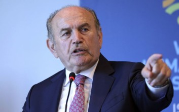 Παραιτήθηκε ο δήμαρχος Κωνσταντινούπολης μετά από 13 χρόνια στο αξίωμα
