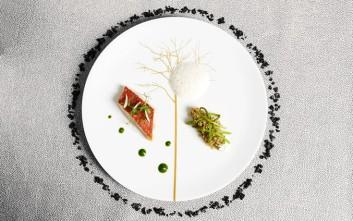 Xenia Gastronomy Summit, μία εκδήλωση διεθνών προδιαγραφών