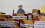 Με ψαλιδισμένα τα φτερά της Μέρκελ και ισχυρή ακροδεξιά η επόμενη των εκλογών στη Γερμανία