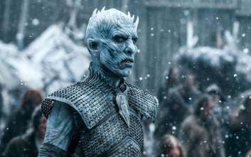 Πολλά και διαφορετικά φινάλε για το τέλος του Game of Thrones