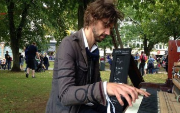 pianistaw