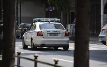 Σε εξέλιξη μεγάλη επιχείρηση της Αστυνομίας για σπείρα διαρρηκτών