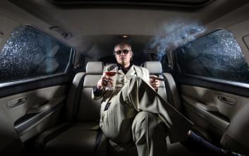 Αν σας κάτσει Τζόκερ ή λαχείο, να τι πρέπει να κάνετε για να κρατήσετε τα λεφτά σας