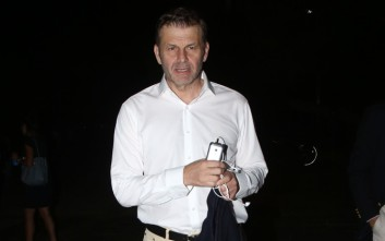 Ο Γκλέτσος κατάφερε να αποδοθούν στο δήμο Στυλίδας σχεδόν 350.000 ευρώ