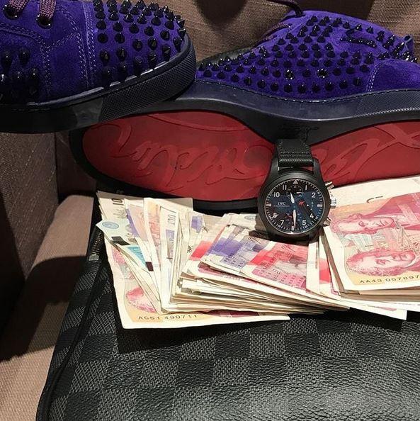 rich3