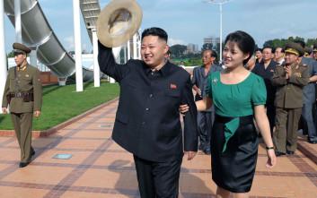 Η Βόρεια Κορέα χρωστά στη Νέα Υόρκη 156.000 δολάρια σε… κλήσεις για παράνομο παρκάρισμα
