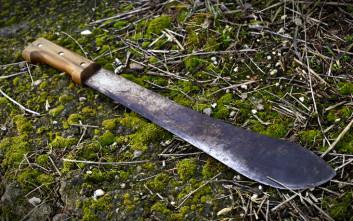 Ζευγάρι κανίβαλων δολοφόνησε και τεμάχισε πάνω από 30 άτομα