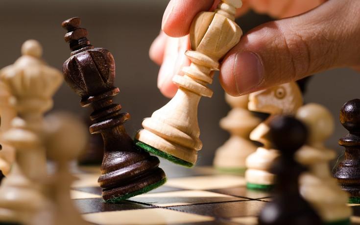 Το περίφημο σκακιστικό πρόβλημα που κανένας υπολογιστής δεν μπορεί να λύσει