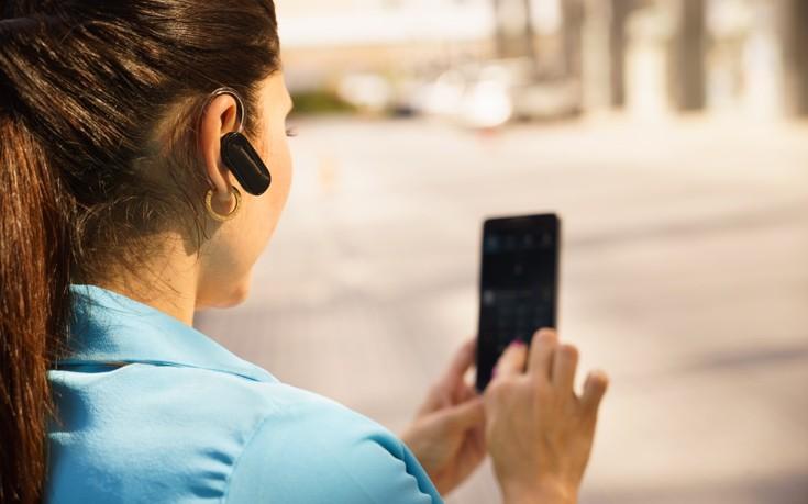 Ένας νέος ιός «ντελιβεράς» κυκλοφορεί μέσω Bluetooth