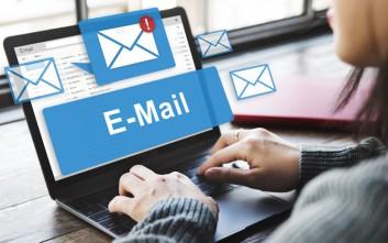 Ο άνθρωπος που παρίστανε τον εφευρέτη του email… δεν είναι τελικά