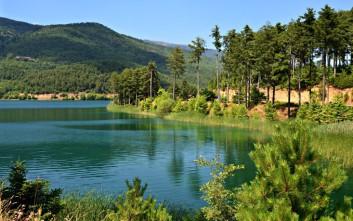 Τρεις τέλειες αποδράσεις στην ελληνική φύση