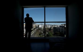 Οι προκλήσεις για την ελληνική οικονομία στην έκθεση του ΔΝΤ