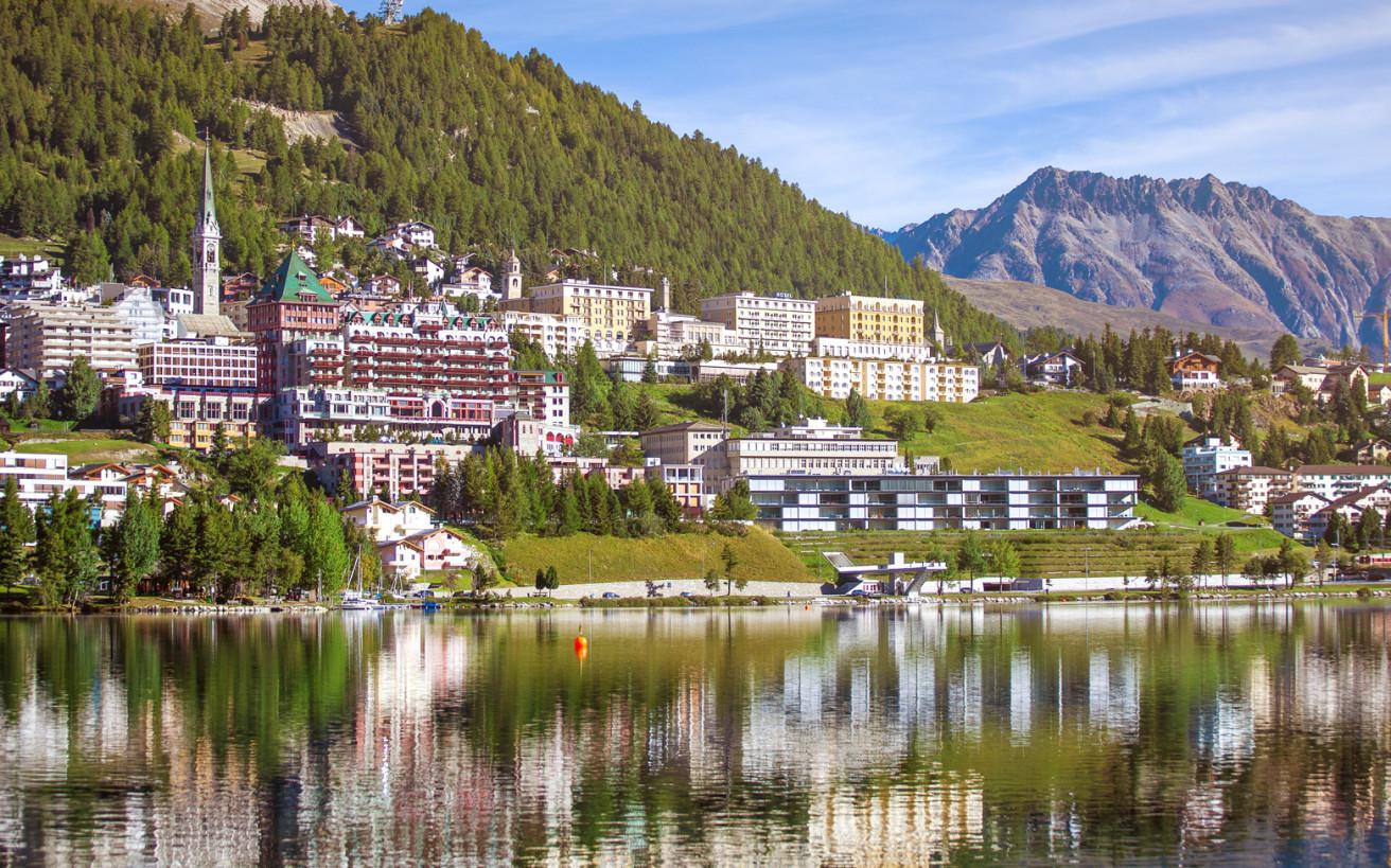Ο ευρηματικός ξενοδόχος που έβαλε ένα στοίχημα και άλλαξε τα πάντα στον τουρισμό