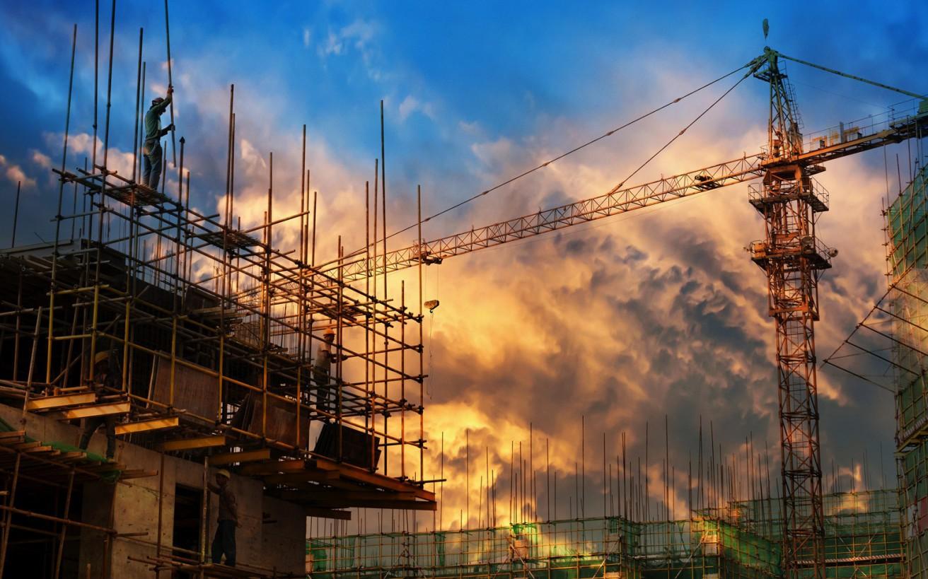 Τα επαγγέλματα που χτίζουν το μέλλον και ποια μένουν στο παρελθόν