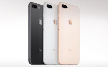 Οι προπαραγγελίες για τη γενιά των iPhone ξεκίνησε στην WIND