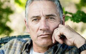 Οι επιπτώσεις της σωματικής αδράνειας σε άτομα μεγαλύτερης ηλικίας
