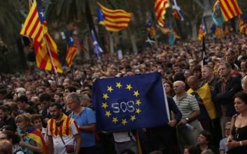 Έκτακτη σύγκληση του υπουργικού συμβουλίου στην Ισπανία