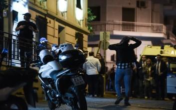 Δρακόντεια μέτρα ασφαλείας στην υπόθεση της δολοφονίας του Μιχάλη Ζαφειρόπουλου