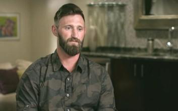 Άνδρας έκλεψε φορτηγάκι για να μεταφέρει τραυματίες από το μακελειό του Λας Βέγκας