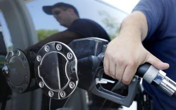 Βενζινοκίνητα και πετρελαιοκίνητα οχήματα θα απαγορεύονται στο κέντρο της Οξφόρδης