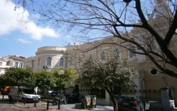 Πολιτιστικές δράσεις στο Εμπορικό Τρίγωνο του δήμου Αθηναίων