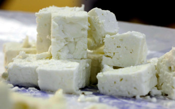 Τι ισχύει για την αναγραφή της προέλευσης του γάλακτος στα γαλακτοκομικά