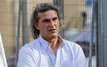 Θετικός ο Καλιτζάκης για την Επιτροπή Σωτηρίας, αρνητικός ο Καραγκούνης