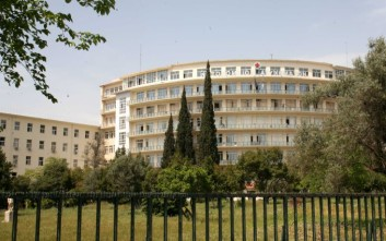 ΠΟΕΔΗΝ: Αυτά τα νοσοκομεία έχουν πρόβλημα με τη θέρμανση