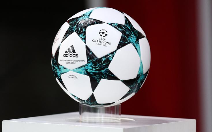 «Βρέχει» χρήματα στο Champions League της επόμενης σεζόν