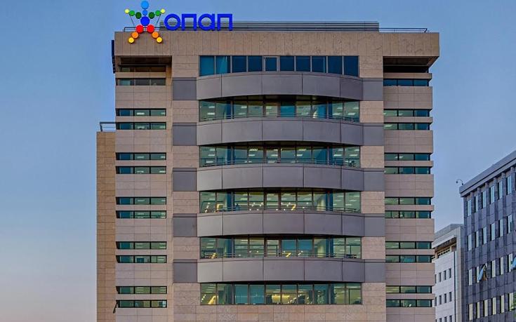 KKCG και EMMA συμφώνησαν τον διαχωρισμό των περιουσιακών στοιχείων του SAZKA Group