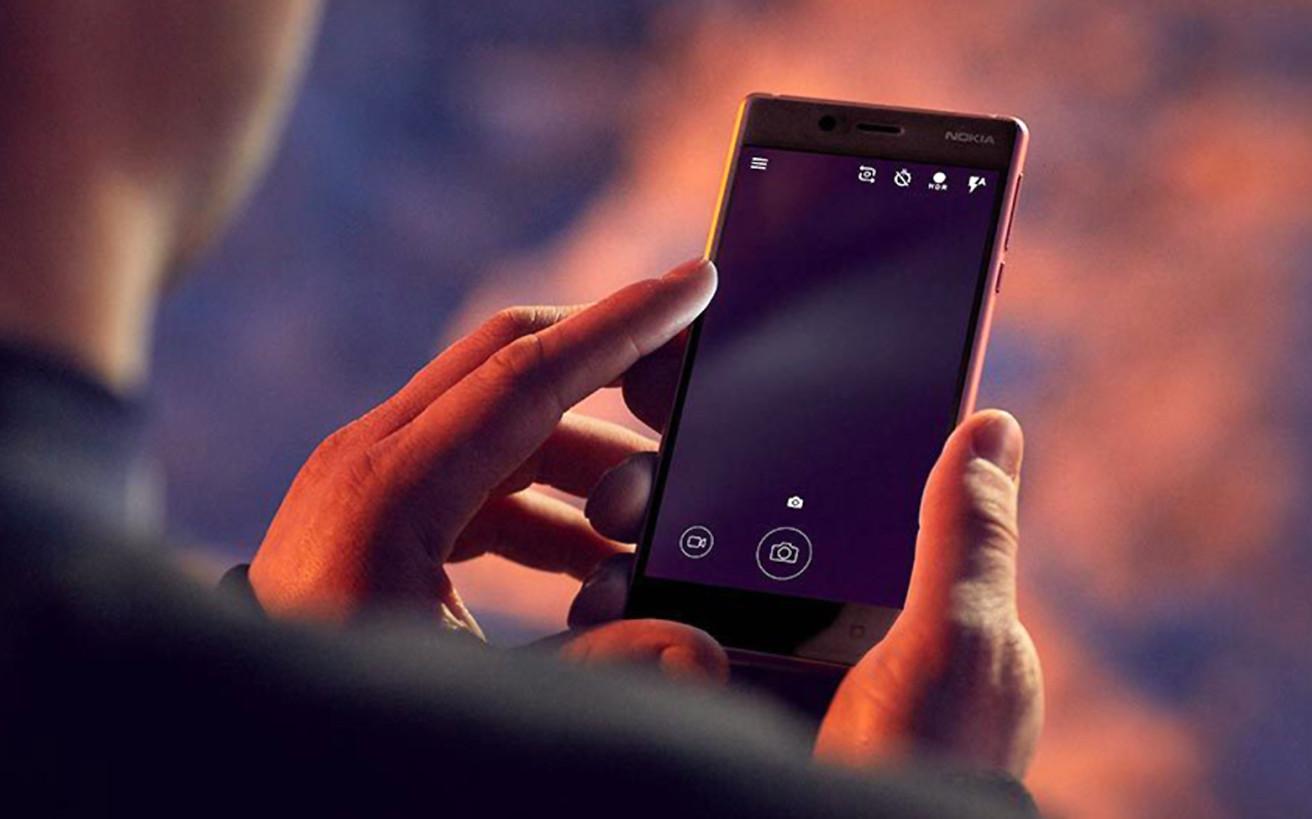 Η αριστοτεχνική κατασκευή της νέας σειράς Nokia συναρπάζει