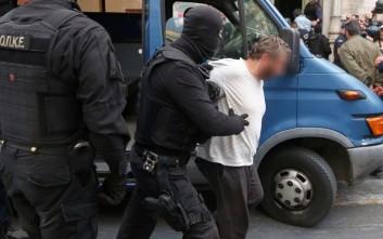 Οι βρισιές, οι απειλές και τα σφυρίγματα στην απαγωγή του Λεμπιδάκη