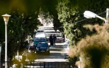 Ποινική δίωξη σε βάρος του συλληφθέντα για τη δολοφονία της εφοριακού